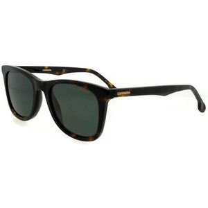 CARRERA 134-S-086-QT-51  Sunglasses